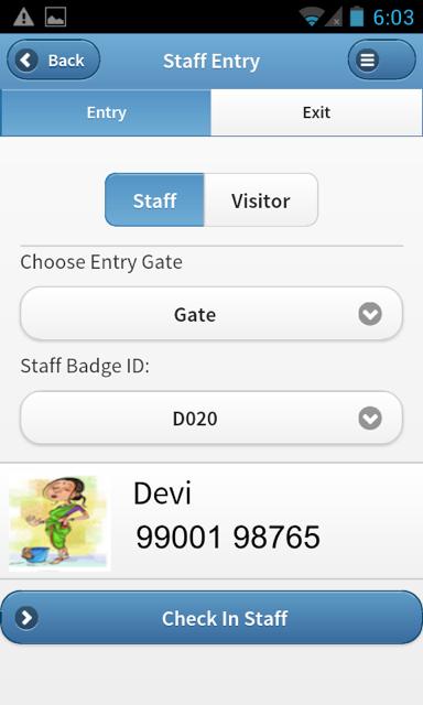 Android And Ios Adda App Gatekeeper To Use Myadda On The Go